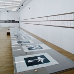 Moderna galerija/ Ljubljana is presenting a comprehensive overview of Pogacnik's fifty years of endeavors to redefine the relation between art and society.5 June - 4 November 2012 Curator: Igor Spanjol Exhibited photos  : Bojan Brecelj