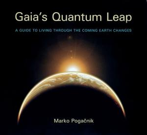 BOOK-GaiasQuantumLeap2010