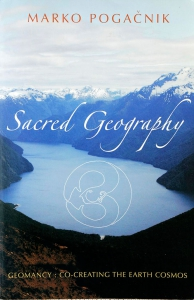 BOOK-SacredGeography2008
