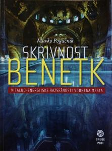 BOOK-SkrivnostBenetk